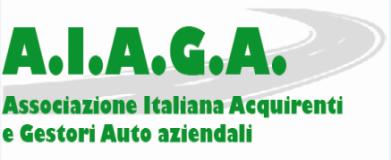 LogoAiaga