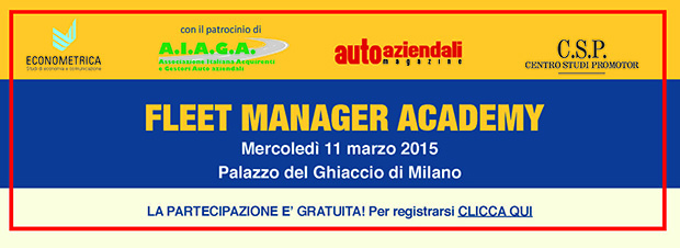 banner-fleet-manager-academy-milano-2015