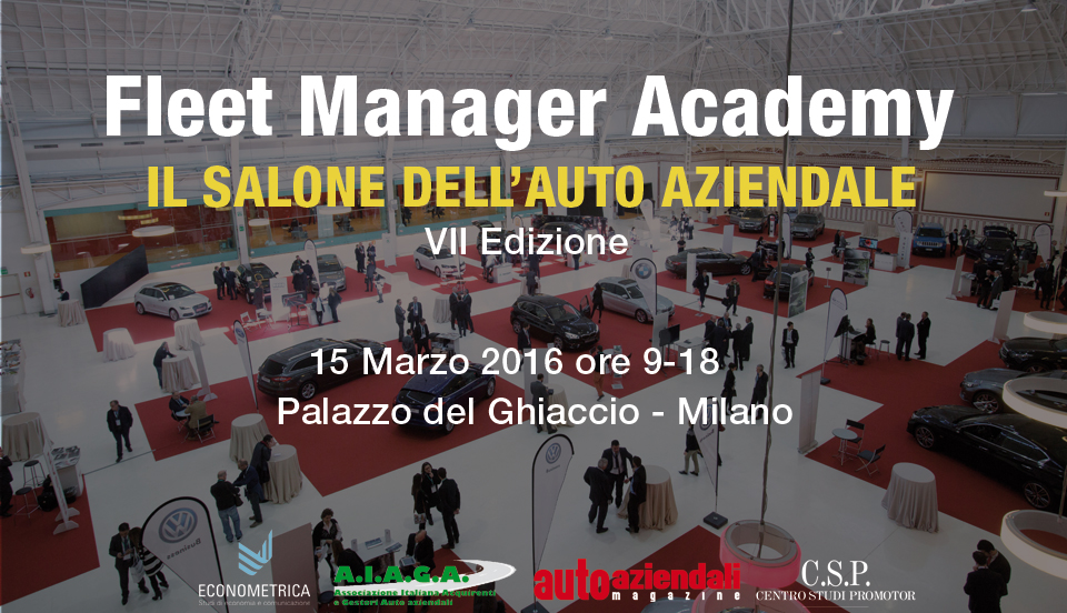 evento-fleet-manager-academy-per-gestori-flotte-auto-in.jpg