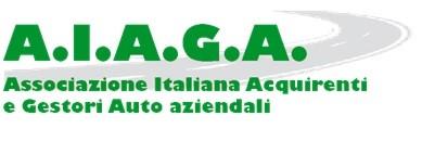GVG Logo