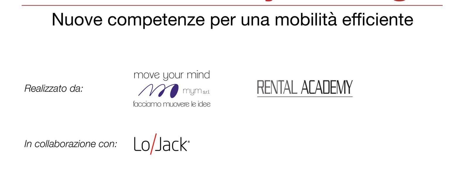 Fleet & Mobility Management - Aiaga