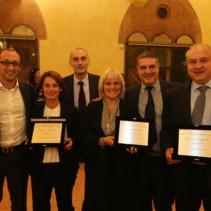 Fleet Italy Awards 2016: ecco i nomi dei vincitori