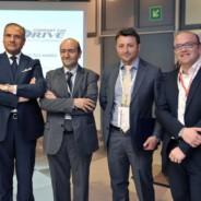 Fleet Italy Award
